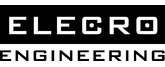 Elecro Engineering - Australian Online Spa Parts