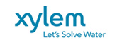 Xylem E-10 & E-14 spa circulation pumps online