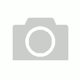 "Ethink KL8800 and KL8-3A series H220 1.5"" Heater Gasket Pair"