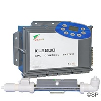 Ethink KL8870 Spa control system. 7 way Touchpad, 3.0kw heater for low flow Circulation System