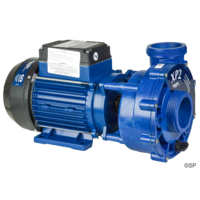 Aquaflo XP2 Spa Pump 2.5hp 1 speed