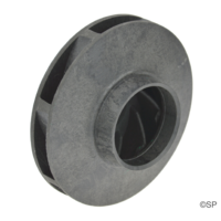 Aquaflo 0.75hp XP2 Pump impeller (1.0hp 60Hz USA)