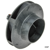 Aquaflo 2hp XP2E Pump Impeller (3hp 60Hz USA)