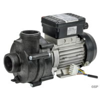 Balboa Ultima High Flow Circulation Pump