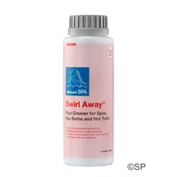 Bioguard Spa Swirl Away - Spa & Spa Bath Pipe Cleaner 500ml