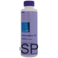 Bioguard Spa Performance Up - Total Alkalinity increaser 500g