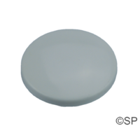 Englefield Spa Bath Air Injector Cap / Air Jet Cap only - White