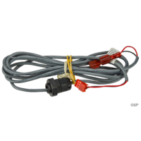 Gecko Pressure Switch Cable - SSPA