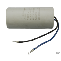 LX Whirlpool LP300 pump Capacitor - 50uF