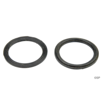 LX Flow Type Heater Gasket Seal Pair