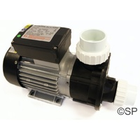 LX Whirlpool JA75 spa circulation / jet pump 0.75hp