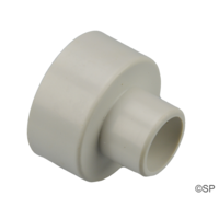 "Markon Air Control Adaptor - 15mm / 0.5"" to 25mm / 1"" socket"