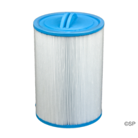 Waterway Upper Spa filter cartridge 50 sqft - suits 100 and 200 sqft Front Access Skim Filters 817-0011