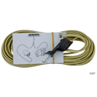 Balboa Onga Bathmaster PLUS air blower data cable