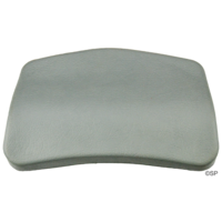 Oasis Spas Pillow - Standard Square Edge - Old Style