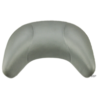 Oasis Spas Pillow - Neck - Old Style