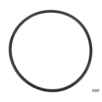 Pride DPP 50 Top Load Filter Lid O-Ring