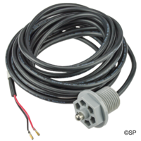 Jacuzzi Hot Tub / Sundance Spas Temperature Sensor - Curled Fingers Connectors
